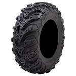 Tusk Mud Force ATV Tires