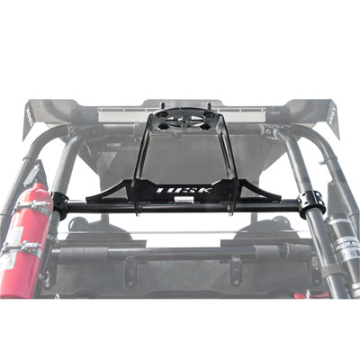 Tusk Spare Tire Carrier Can-Am Maverick Sport 1000 2019 Fits