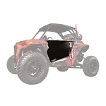 Tusk Barrier Doors for Polaris RZR XP 1000 / XP Turbo