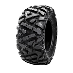 Tusk TriloBite HD ATV Tire, 8 ply
