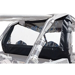 Tusk Rear Window for Polaris RZR XP 1000 / RZR 900 / XP Turbo Models