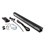Tusk 30 Inch Spot/Flood LED Light Bar