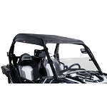 Tusk Fabric Roof for Polaris RZR XP 1000 / RZR XP Turbo / RZR 900 Models