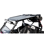 Tusk Force Aluminum Roof for Polaris RZR 900 / XP 1000 / XP Turbo