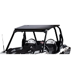 Tusk UTV Profile Aluminum Roof for Polaris RZR XP 1000 / RZR 900 / XP Turbo Models