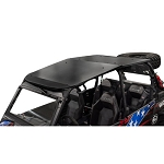 Tusk UTV Profile Aluminum Roof for Polaris RZR XP 4 1000 / XP 4 Turbo UTV's