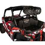 Tusk Spare Tire Carrier for Can-Am Maverick Sport & Trail Models