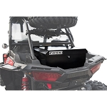 Tusk UTV Cargo Box for Polaris RZR XP 1000 / XP Turbo
