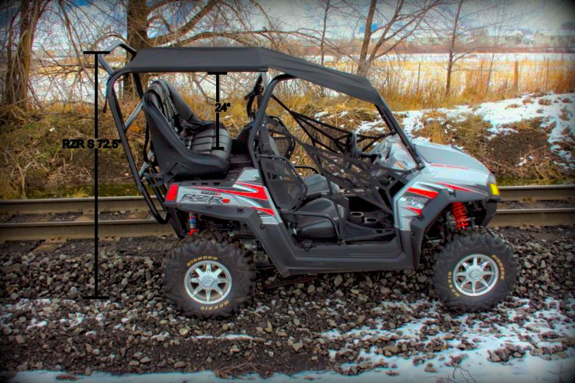 UTVMA Back Seat and Roll Cage Kit for Polaris RZR on rzr 170 wiring diagram, rzr 900 engine diagram, polaris ranger 900 wiring diagram, rzr 800 wiring diagram,