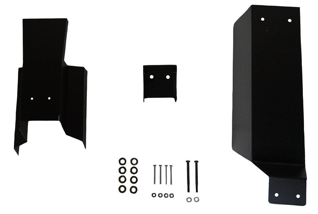 UTVMA Rear Bench Seat for Can-Am Maverick X3 Max