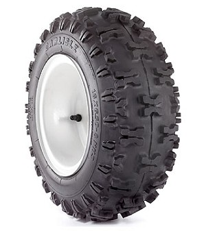 Carlisle Snow Hog Atv Tires