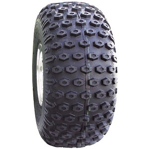 Kenda Scorpion Atv Tires