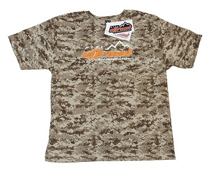 70d37e0e420118 Pure Offroad Sand Digital Camouflage T-Shirt