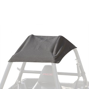 Kolpin Bimini Top for Polaris Ace