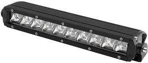 DragonFire Extreme 11 Inch Single Row LED Light Bar