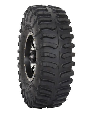 System 3 Offroad XT300 Extreme Trail UTV Tires