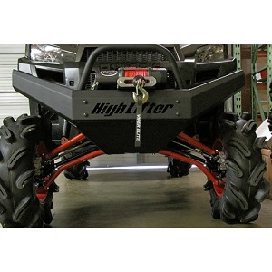 High Lifter Max Clearance Front Forward Control Arms for Polaris Ranger 900