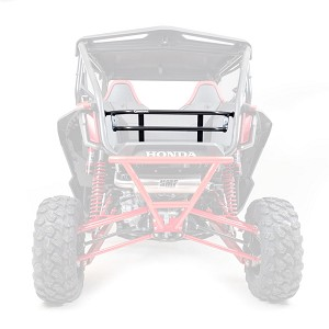 HMF Rear Cargo Rack for Honda Talon 1000R/X