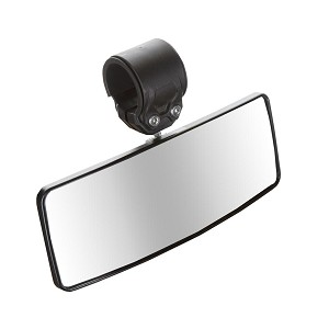 Kolpin UTV Rear View Mirror
