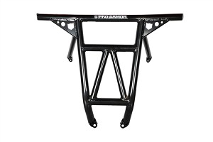 Race Rear Bumper for the RZR XP 1000 by Pro Armor