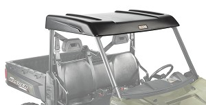 Kolpin Pro Series Roof for Polaris Ranger XP 900 / XP 1000 / XP 570