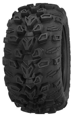Sedona Mud Rebel RT  Radial ATV Tires
