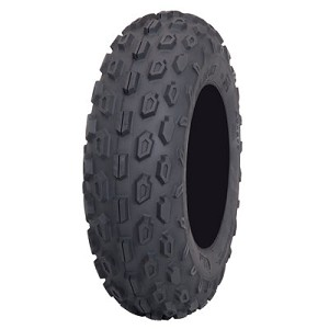 Duro HF277 Thrasher Radial ATV Tires