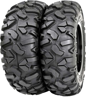 STI Roctane XD Radial ATV Tires