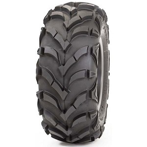 Slasher AT301 Atv Tires