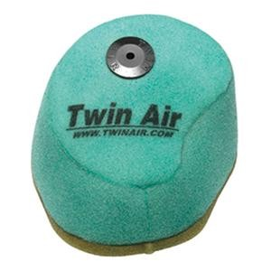 Kawasaki Twin Air Pre-Oiled Motocross Airfilters