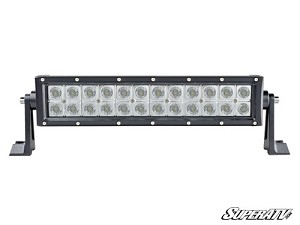"Super ATV 12"" LED Light Bar"