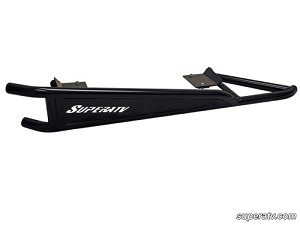 Super ATV Nerf Bars for Can-Am Commander 2010-2014