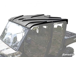 Super ATV Plastic Roof for Can-Am Defender Max