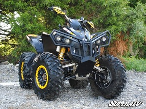 "Super ATV 2"" Lift Kit for Can-Am Renegade"