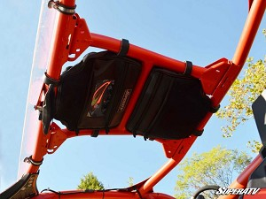 Super ATV Overhead Bag for Can-Am Maverick X3