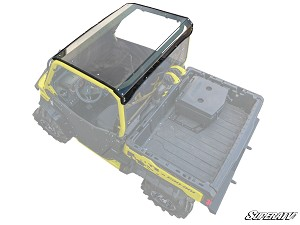 Super ATV Tinted Roof for Can-Am Defender
