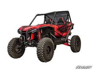 Super ATV 3 Inch Lift Kit for Honda Talon 1000R