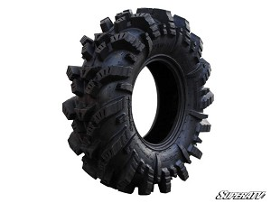 Super ATV Intimidator ATV Tires