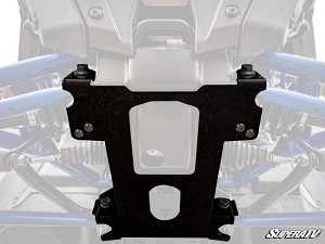 Super ATV Frame Stiffener for Polaris RZR PRO XP