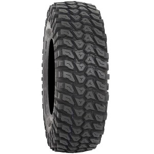 System 3 Offroad XCR350 X-Country UTV Tires
