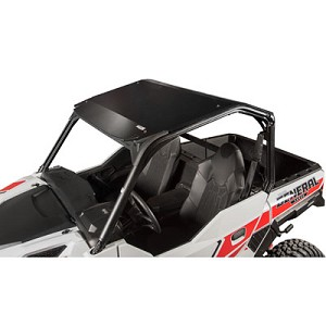 Tusk UTV Profile Aluminum Roof for Polaris General 1000